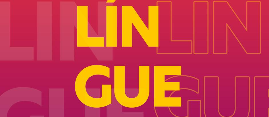 Programa Bilíngue retorna em 22 de fevereiro