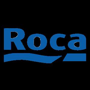 ROTACON_Clientes_Parceiros.007.png