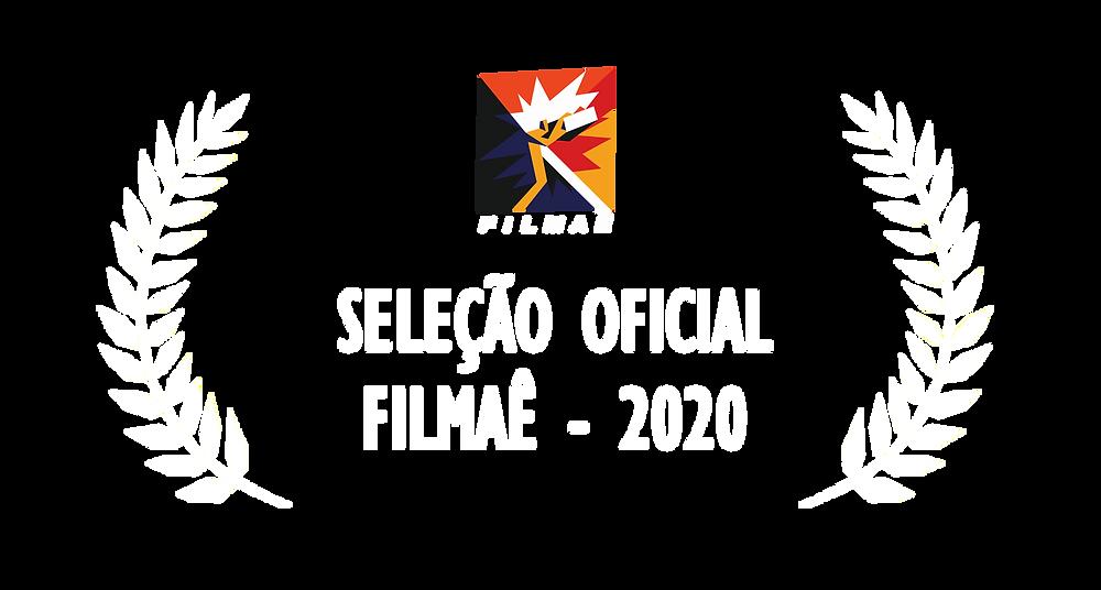 Filmaê Filmes Selecionados 2020