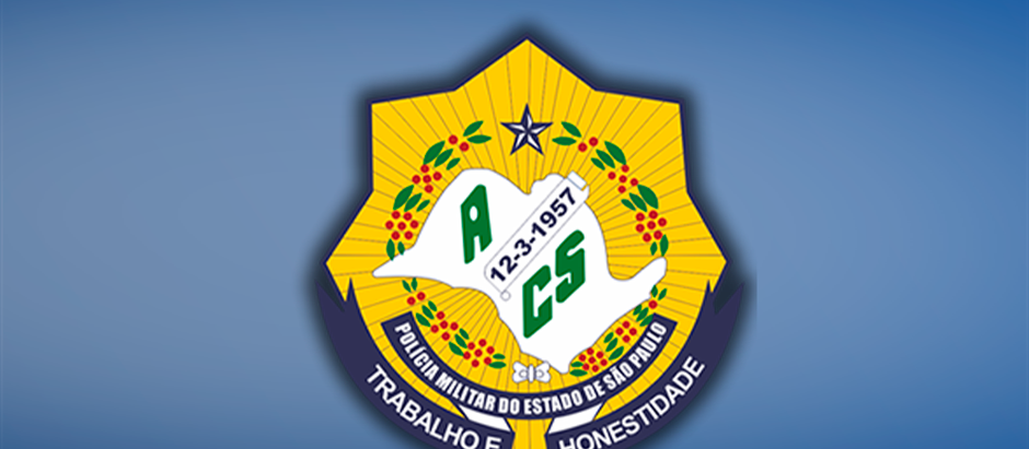 Trabalho e dedicação para defender Cabos e Soldados da Polícia Militar do Estado de São Paulo