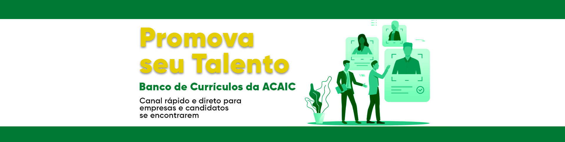 acaic-novo-banner-curriculos.png