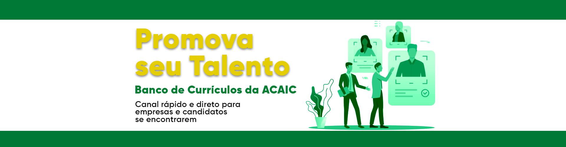 acaic-novo-banner-curriculos.png