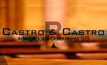 Castro e Castro Advogados e Consultores