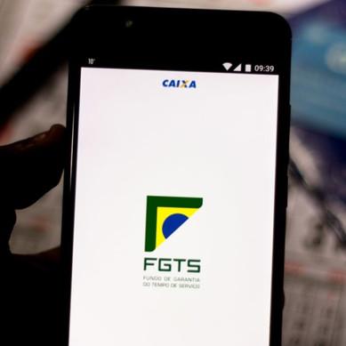 Extinta a multa adicional de 10% do FGTS em demissões sem justa causa