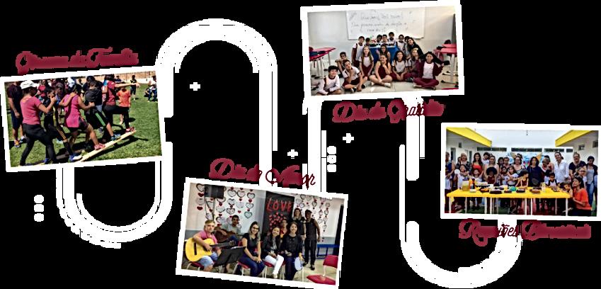 matriculas 2020_site_Ativo 45_2x.png