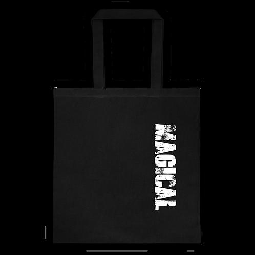 MAGICAL - Canvas Tote Bag