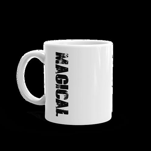 MAGICAL - Coffee Mug