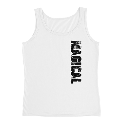 MAGICAL - Tank Top
