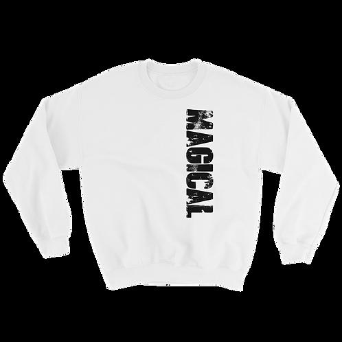 MAGICAL - Sweatshirt