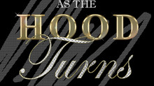 As the Hood Turns - Episode 4