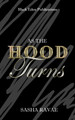 As the Hood Turns - Episode 5