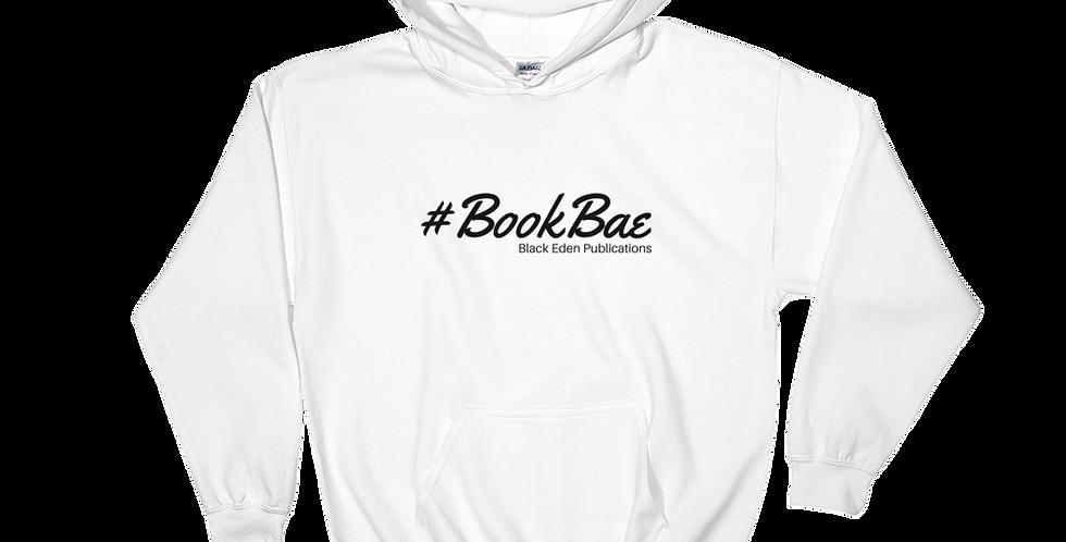 #BookBae Swestshirt