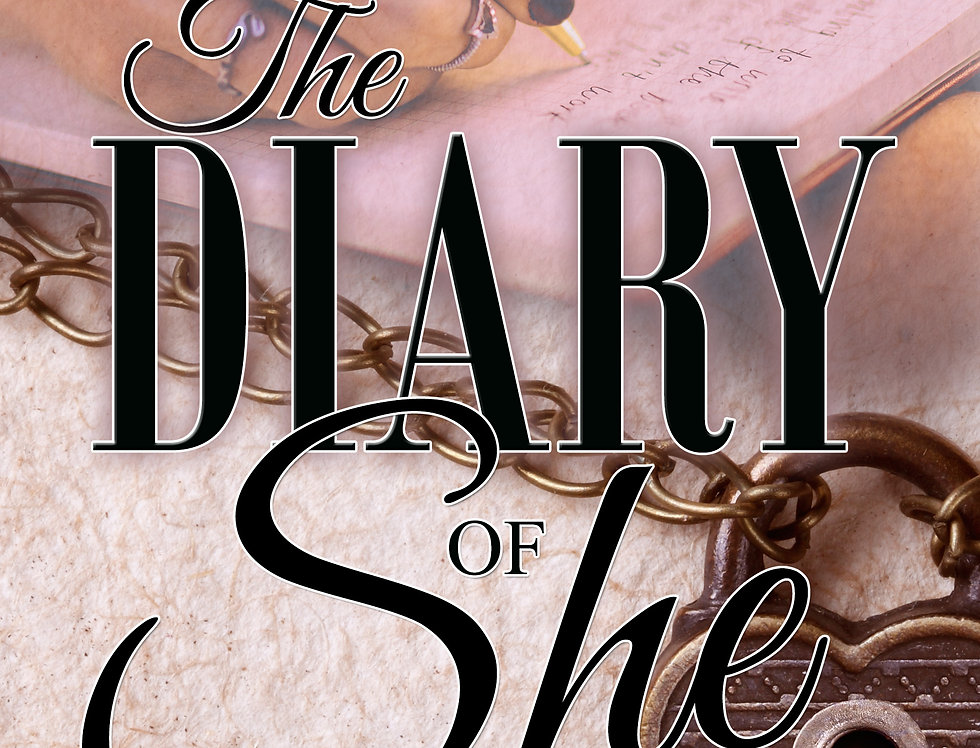 The Diary of She