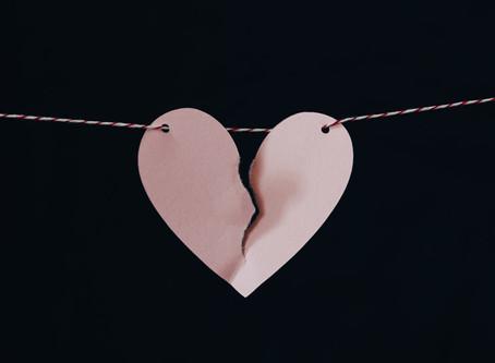 Life After Divorce: 11 Ways to Rebuild Your Life