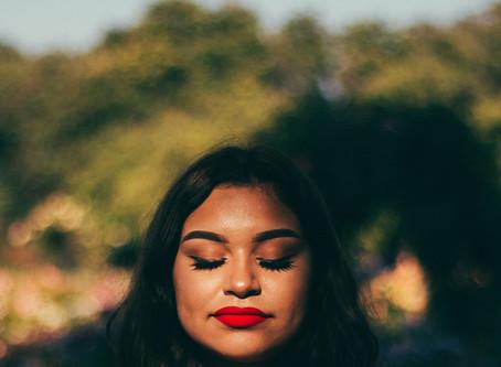 Meditation for Beginners: 10 Valuable Tips