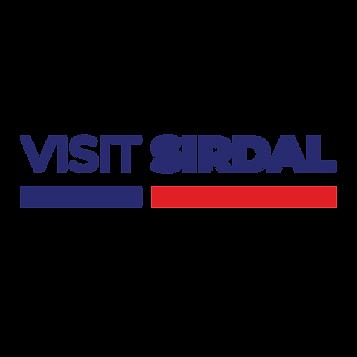 visit sirdal.png