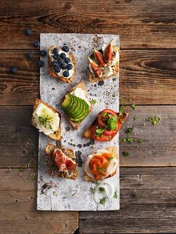 Food& Bild_GmbH_c