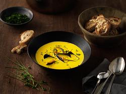 Food und Bild GmbH (11 von 23)