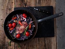 Food und Bild GmbH (8 von 23)