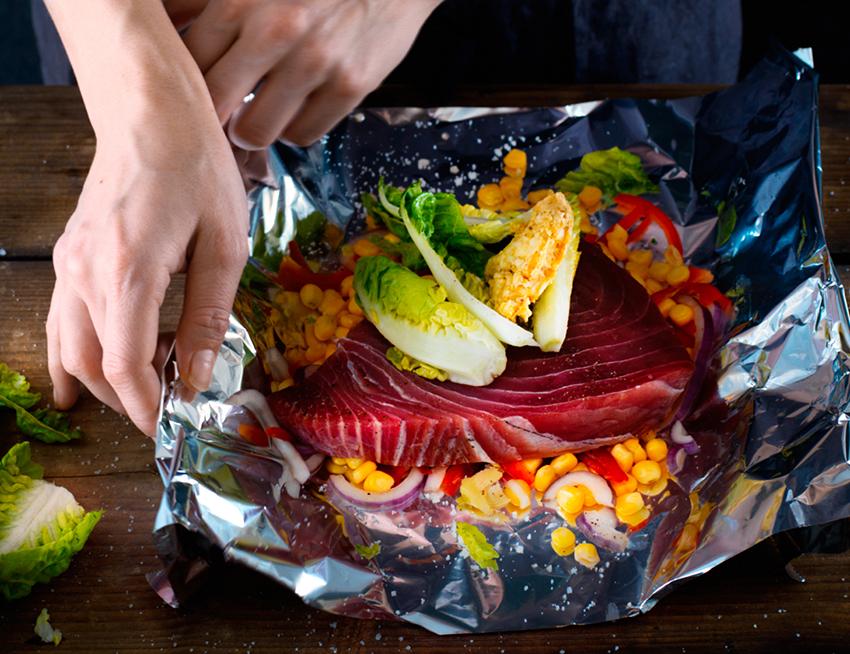 Food und Bild GmbH (3 von 23)