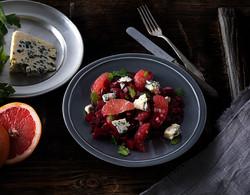 Food& Bild_GmbH_a