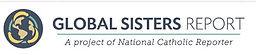 NCR Global Srs logo.JPG