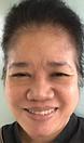 Nunez Janet.PNG