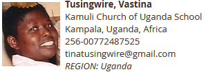 Tusingwire.png