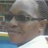 Esogban, Rosemary.png