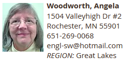 Woodworth.png