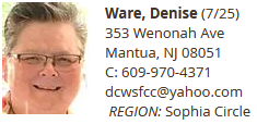 Ware.png
