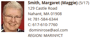 Smith M.png