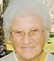 Zelhofer Roberta.PNG