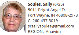 Soules.png