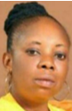 Mbanude, Emmanuella.png