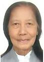 M Villanueva.png