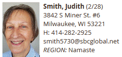Smith J.png