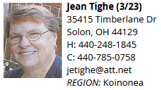 Tighe.png