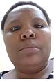 INQ Phyllis Njagi.png
