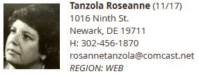 Tanzola.png
