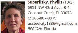 Superfisky.png