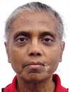 Savarimuthu Rosalie.PNG