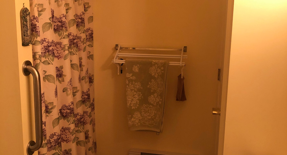 Bathroom 2 bedroom apartment.jpg