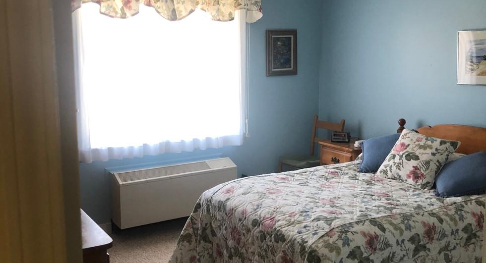 Master bedroom 2 bedroom apartment.jpg