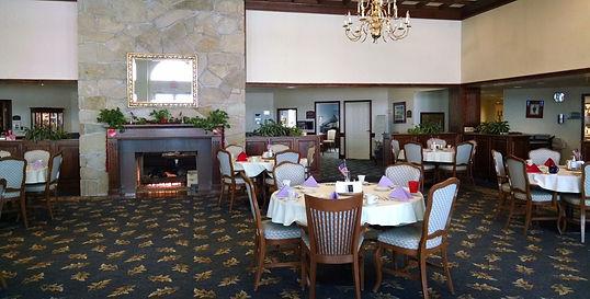 dining2_edited.jpg