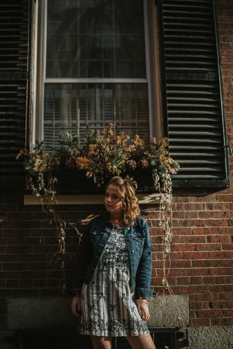 Creds: Josh Parra Photography