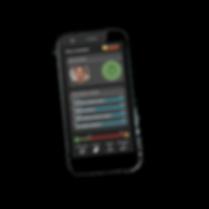 Celular_indicadores_game.png
