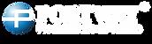 Logo Atualizada 29-11-01.png