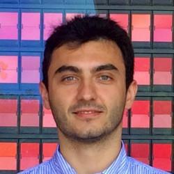 Luiz Henrique Noronha
