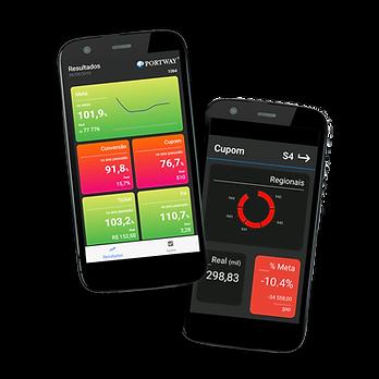 celular_indicadores.png